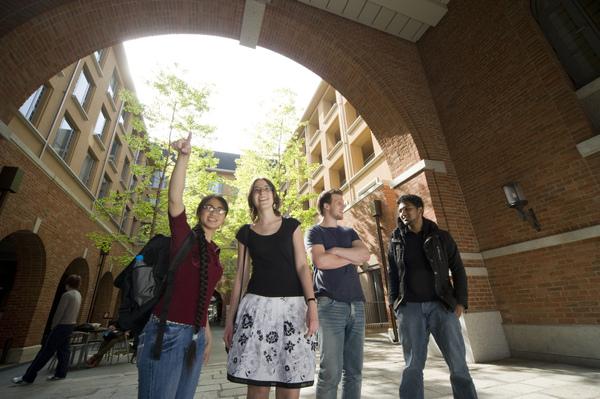 DU_campus_2.jpg