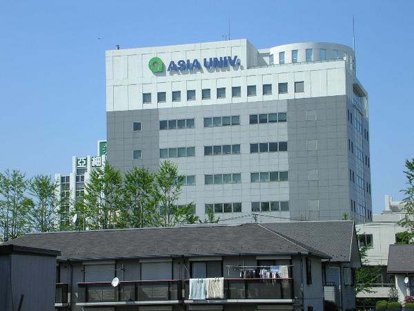 Asia 1.jpg
