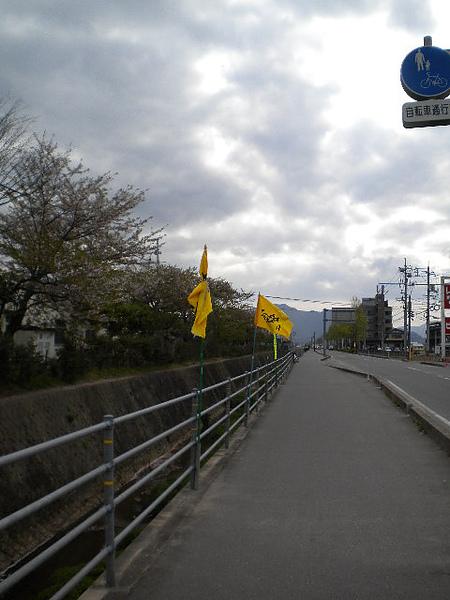 學校前方往我家的路2.jpg