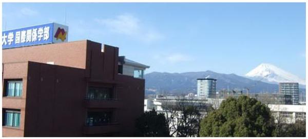 日本大學繁體檔_頁面_3.jpg