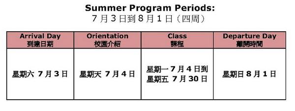 日本大學繁體檔_頁面_4.jpg