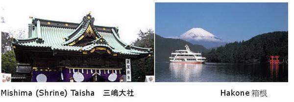 日本大學繁體檔_頁面_12.jpg