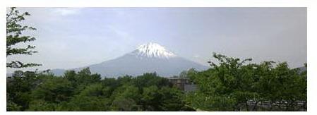 日本大學繁體檔_頁面_13.jpg