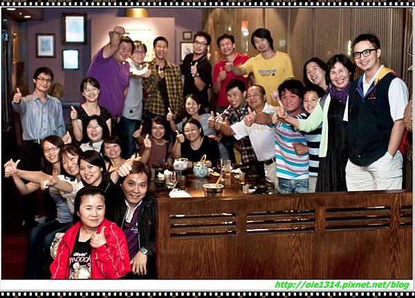 20111021-團體照.jpg