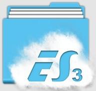 ES文件管理
