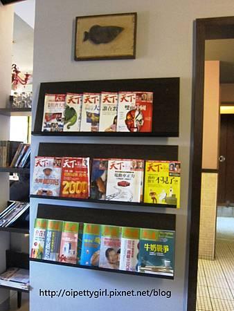 歐加里台南大學店7