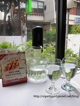 歐加里台南大學店5