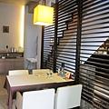 歐加里台南大學店30