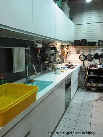 黑麥田鄉村烘焙餐廳19