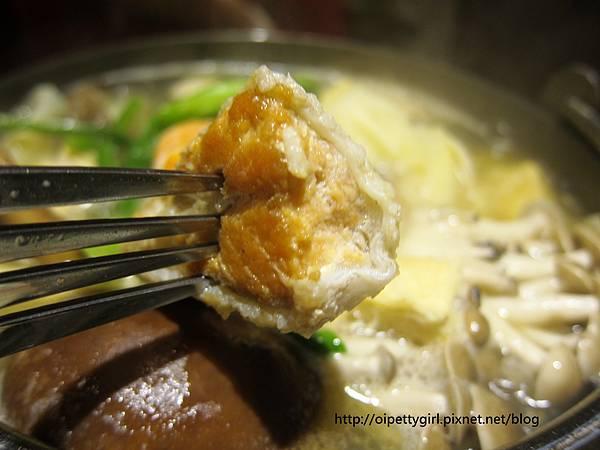黑麥田鄉村烘焙餐廳32