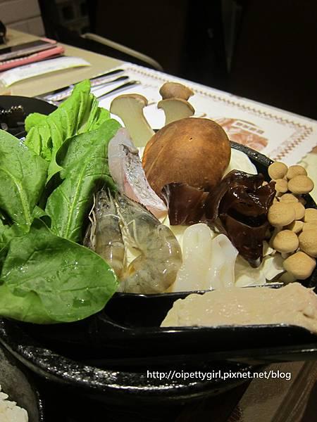 黑麥田鄉村烘焙餐廳28