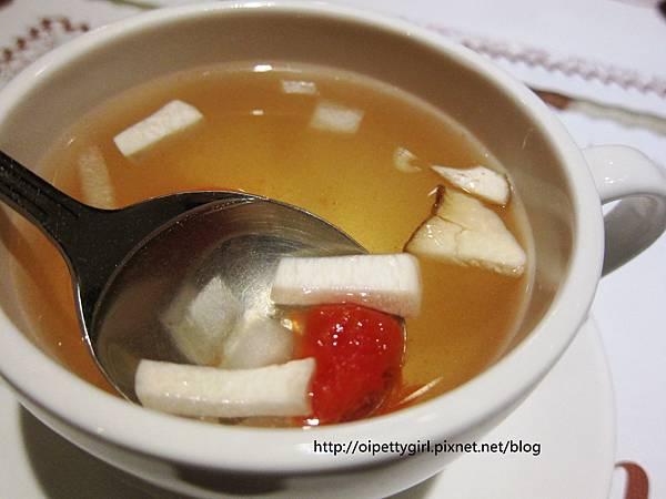 黑麥田鄉村烘焙餐廳25