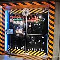 飛魚音樂餐廳1