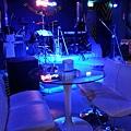 飛魚音樂餐廳10