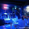 飛魚音樂餐廳8