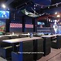 飛魚音樂餐廳15