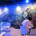 飛魚音樂餐廳16