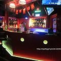 飛魚音樂餐廳14