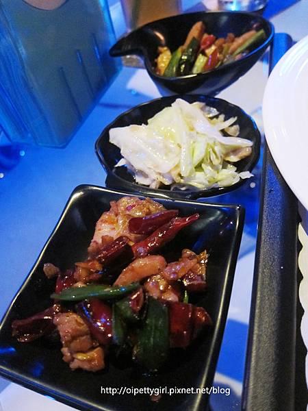 飛魚音樂餐廳31