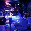 飛魚音樂餐廳38