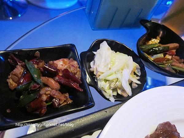 飛魚音樂餐廳32