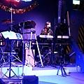 飛魚音樂餐廳39