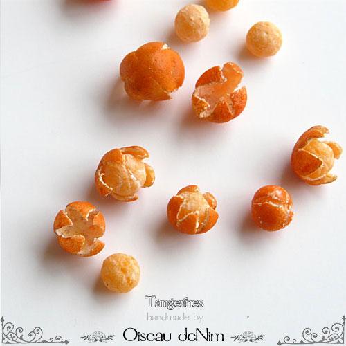 Tangerine-4.jpg