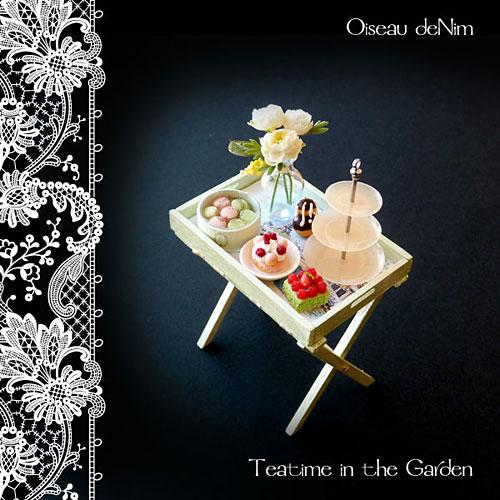 Teatime-in-the-Garden.jpg