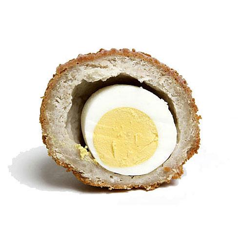 Scotch-Egg.jpg