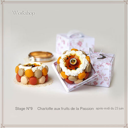 6-Stage-2-Charlotte-aux-fruits-de-la-passion