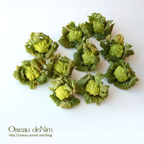 veggie-mold-1