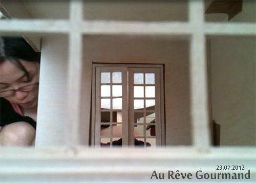 Au-Reve-Gourmand-2