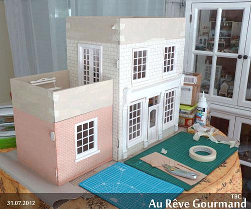 Au-Reve-Gourmand-5