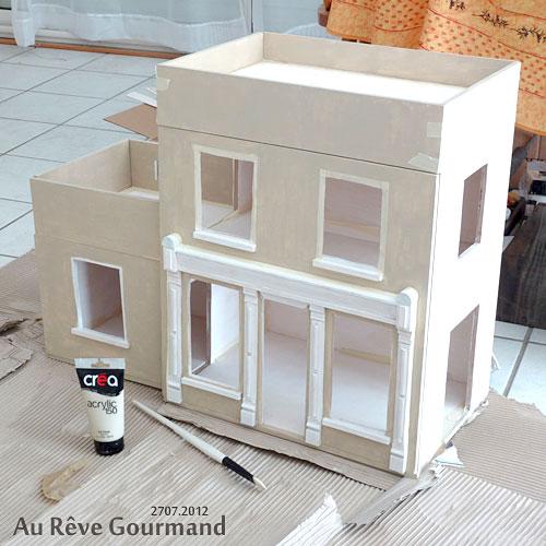 Au-Reve-Gourmand-6