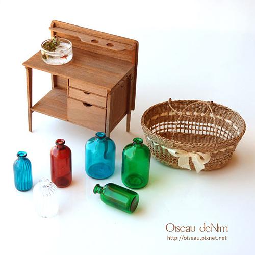 My-treasures-my-presents-Oiseau-deNim