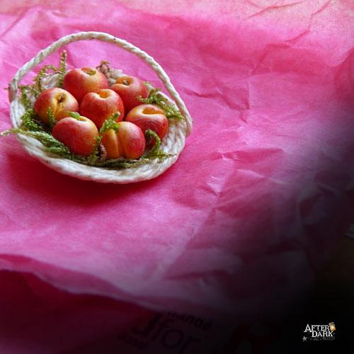 11-Peaches.jpg