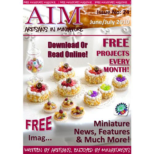 AIM-Cover-Start-1.jpg