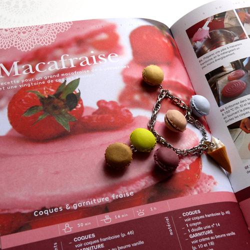 Macaron-8.jpg