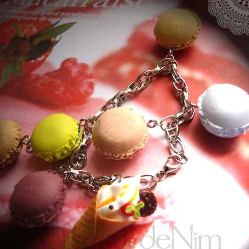 Macaron-2.jpg