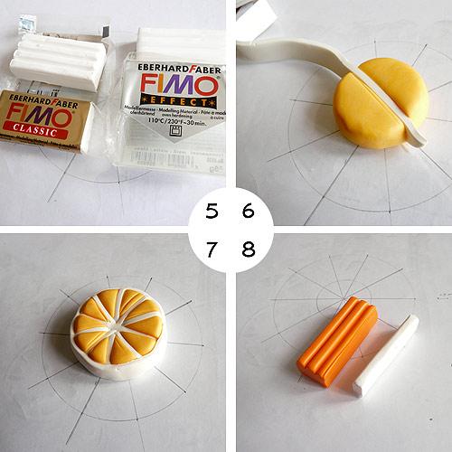 Fimo-2.jpg