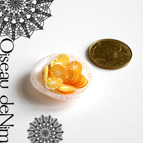 Fimo-Orange-2.jpg