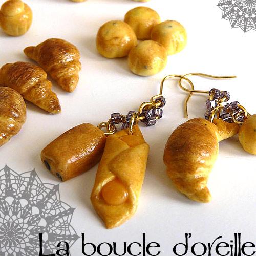4-boucle-d'oreille-1.jpg