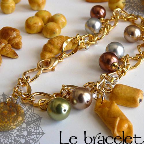 3-bracelet.jpg