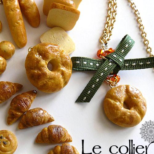 5-collier.jpg