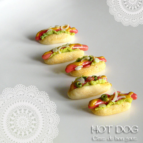 Hotdog-2.jpg