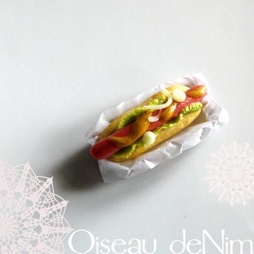 Hotdog-3.jpg