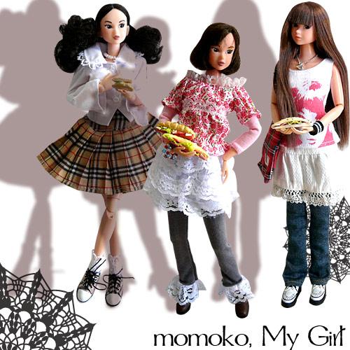 MOMOKO-Show.jpg