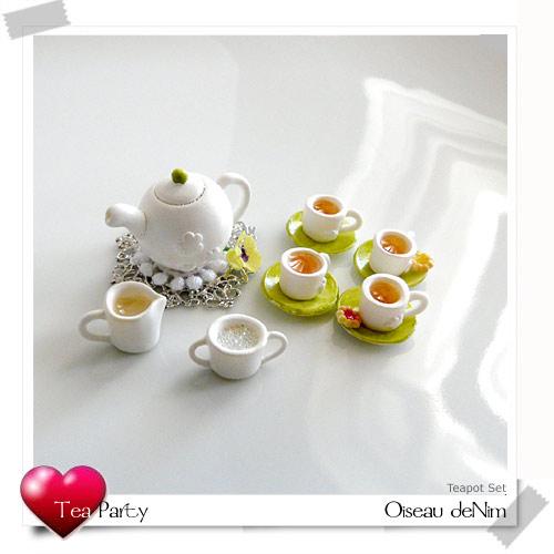 4-Teapot-Set-2.jpg