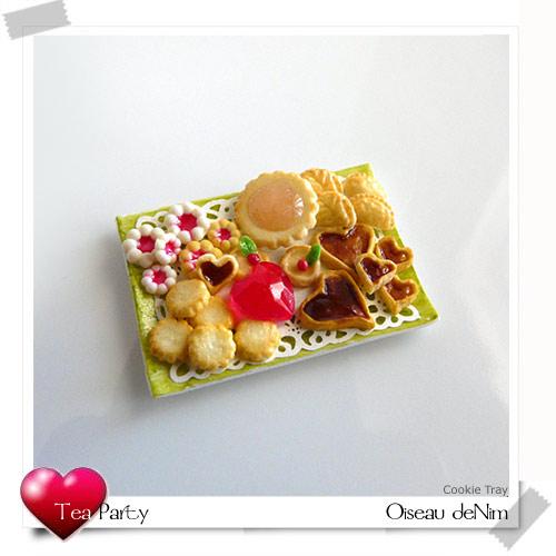 5-Cookie-Tray.jpg