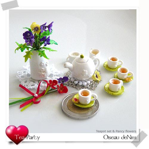 5-Teapot-Set.jpg